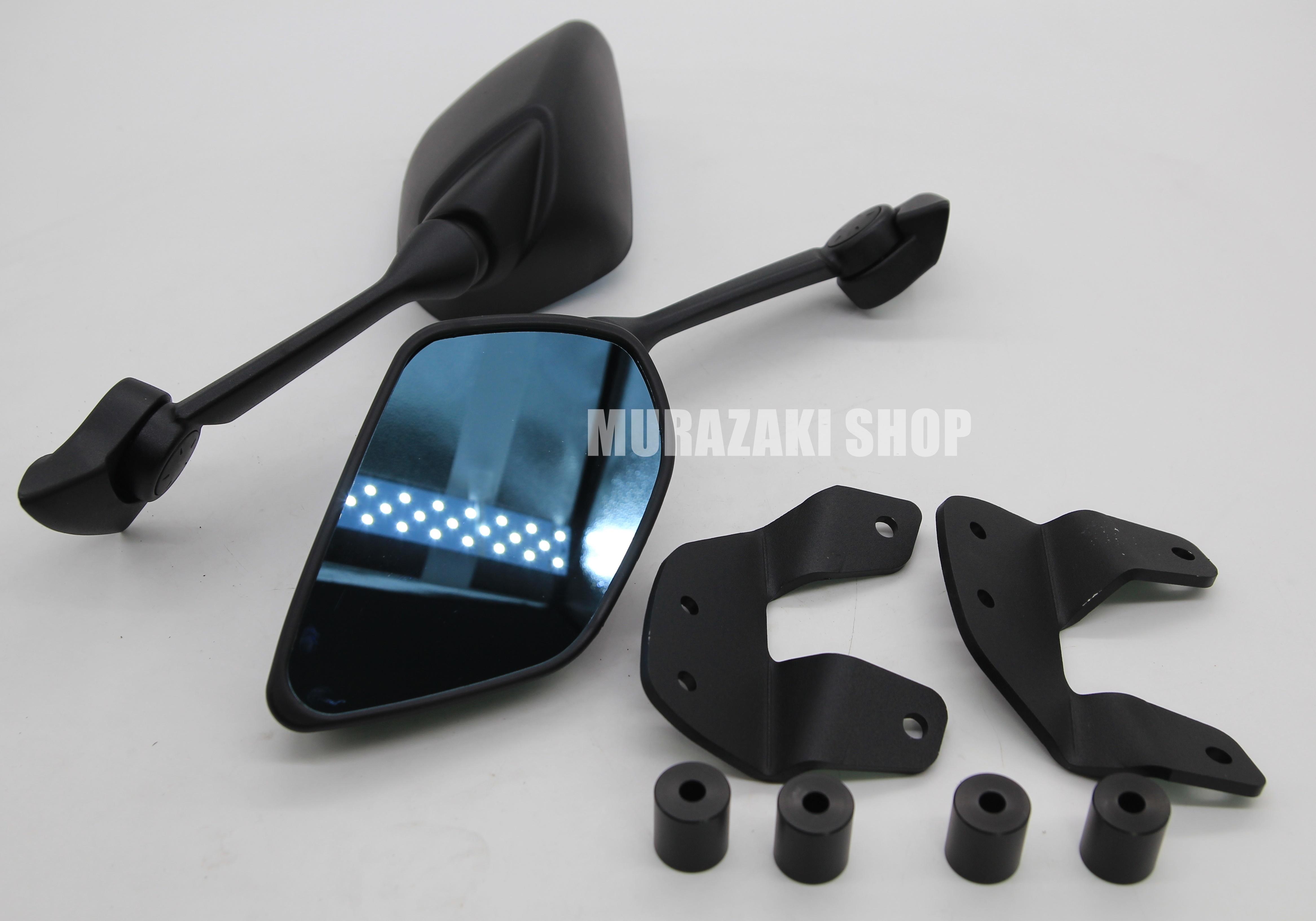 กระจกติดหน้าyamaha-xmax-300-เลนส์กรองแสงสีฟ้า ราคา4600