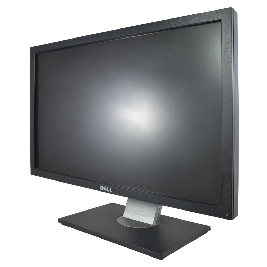 จอคอมพิวเตอร์ จอมือสอง DELL 22 นิ้ว