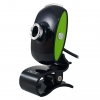 Webcam Oker 928 12m