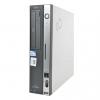 คอมมือสอง Fujitsu Celeron1.8 Ram1 HD80