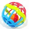 ของเล่นเด็กอ่อน บอลนิ่ม ยางกัด ลูกบอลแสนนิ่ม Baby Ball