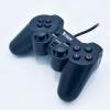 จอย Playstation2 Gtech