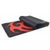 แผ่นรองเมาส์ Tsunami MP01 gaming mouse pad