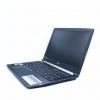 โน้ตบุ๊ค Acer Aspire515-51G