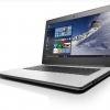 โน้ตบุ๊คLenovo Ideapad310 Core i3 920MX