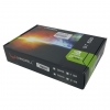 VGA NvidiaGeforce gt630 2g128bit