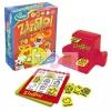 Zingo Bingo Words Game เกมบิงโกคำศัพท์