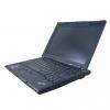 โน๊ตบุ๊คมือสอง LenovoThinkpadX201 Corei5 Ram4 HD250