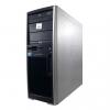 คอมมือสอง ยี่ห้อHP XW4600 Workstation Core2@3.3Ram8HD320