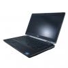 โน๊ตบุ๊คมือสอง Dell LatitudeE6320 Corei5 Ram4 HD320
