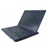 โน๊ตบุ๊คมือสอง LenovoThinkpadX220 Corei5 Ram4 HD320
