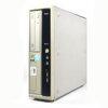 คอมมือสอง ยี่ห้อ NEC Celeron 1.8 Hd 80 Ram 1