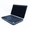 โน๊ตบุ๊คมือสองDell E6320 Corei7R4HD250
