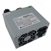 Powersupply OkerEb-480