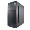 คอมมือสองประกอบเอง IntelCore2 B7500 @2.93 GHz RAM2 HD80