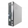 คอมมือสอง Fujitsu Core2@2.9 RamDDR3 2G HD160