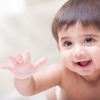 เทคนิคเสริมพัฒนาการที่ดีที่สุด สำหรับลูกรัก วัย 10-12 เดือน