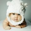 4 Step กระตุ้นพัฒนาการลูกน้อยวัย 1 – 3 เดือน