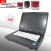 โน้ตบุ๊คมือสอง Fujitsu รุ่นA550/A Corei5@2.4GHz