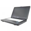 โน้ตบุ๊คมือสอง Fujitsu รุ่นA550/A Corei5@2.4