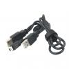 สาย USB2.0 หัวคู่