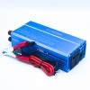 Power supply puresinewave inverter