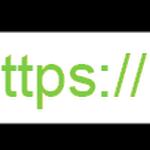 เพิ่มความปลอดภัยข้อมูลลูกค้าด้วยระบบ ssl