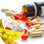 วิธีการรักษาด้วยยาชนิดต่างๆเพื่อลดน้ำหนัก ส่งผลดีจริงเเท้เเค่ไหน