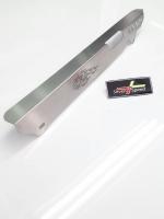 บังโซ่ CB 150R EXMOTION SVENSPEED ราคา650