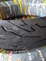 ยาง ASPIRA SPORTIVO เอสพีร่า สปอตติโว่ [Manufactured by a Jv Company with Pirelli Tiry S.P.A.] ขอบ13