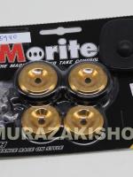 ตัวอุดเฟรม MORITECH KAWASAKI Z900 ราคา650