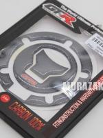 สติกเกอร์ติดฝาถัง GTR CB/CBR-650F CB150R MSX -125F ราคา350