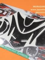 ชุดกันรอยถัง KAWASAKI z900