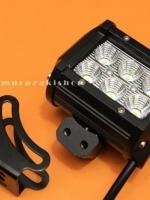 ไฟสปอร์ทไลท์ GH-LED ราคา1350