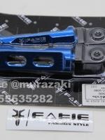 ทีพักเท้าหลัง KAWASAKI Z900 FAKIE