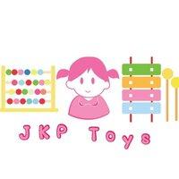 ร้านJKP Toys