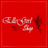 ร้านEllegirlshop ชุดราตรีพร้อมส่งราคาถูก ส่งฟรีEMS