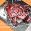 ฝาครอบสายพานGENMA YAMAHA AEROX ราคา950 thumbnail 2