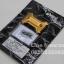 ฝาปั้ม GPX DEMON 150 GN GEMA thumbnail 2
