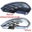 ครอบกรองอากาศ Yamaha Aerox สีเงา เครฟล่า ราคา550 thumbnail 1