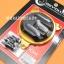ชุดกันล้มข้างท่อไอเสีย REVOLUTION All New Forza 300 X-MAX 300 PCX150 ราคา2150 thumbnail 6