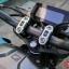 น็อตล็อคแผงคอกลาง(2ชั้น) GTR CBR 300-500 thumbnail 2
