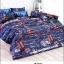 ชุดเครื่องนอน ชุดผ้าปูที่นอน toto