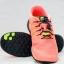 เชือกรองเท้าวิ่ง LOCK LACES สีดำ ล็อคแน่น ไม่ต้องผูกเชือกรองเท้า thumbnail 7
