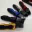 พักเท้าหลัง CNC MORITECH ราคา900 thumbnail 1