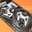 การ์ดบังโช็คหน้า CNC Moritech Aerox ราคา 900 thumbnail 3