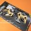 การ์ดบังโช็คหน้า CNC Moritech Aerox ราคา 900 thumbnail 2