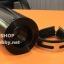 ปลายท่อเครฟล่าแท้ปากงาน CNC ความยาว120mm คอ2นิ้ว ราคา3500 thumbnail 2