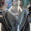 การ์ดบังไมล์ GTR X-MAX300 ราคา1250 thumbnail 2