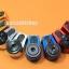 ตัวปิดหูโช็คบน Yamaha Aerox ราคา350 thumbnail 1